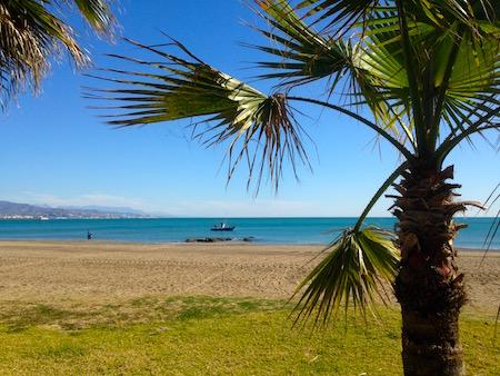 Costa_del_sol_Spanien_Gemueseanbau
