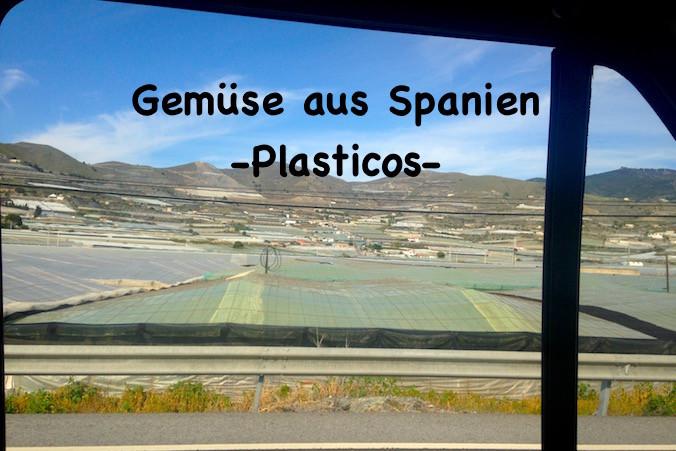 Gemuese_aus_Spanien_Plasticos